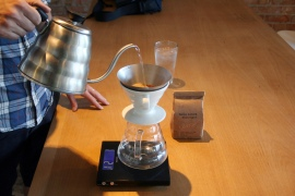 pour-over-coffee_pour1