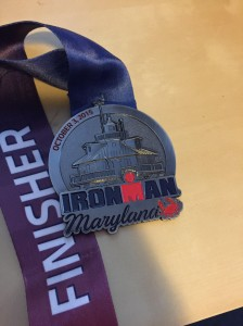 finish_medal